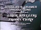 Spelling1985-loveboat