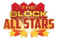 TheBlockAllStars