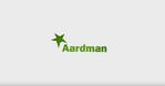 Aardman -o