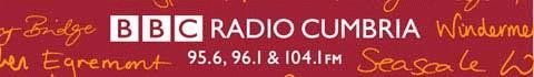 BBC R Cumbria 2000