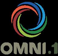 CFMT 2002