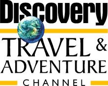 Discovery Travel & Adventure (2000)
