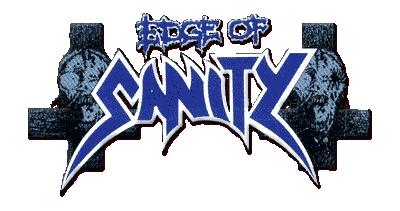 Edgeofsanity logo