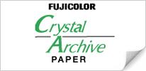 Fuji-paper