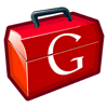 File:Gwt-logo.png