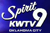 Kwtv 1996