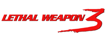 Lethal-weapon-3-movie-logo