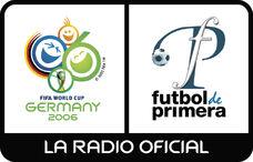 Logo-oficial2006