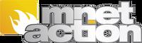 M-Net Action 2008