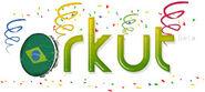 Orkut Brazilian Carnival