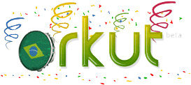 File:Orkut Brazilian Carnival.jpg