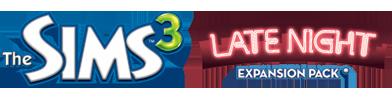 File:Sims3-latenight-logo.png