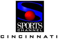 SportsChannel Cincinnati