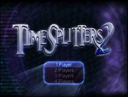 TS2 Title
