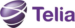 Telia-fixed