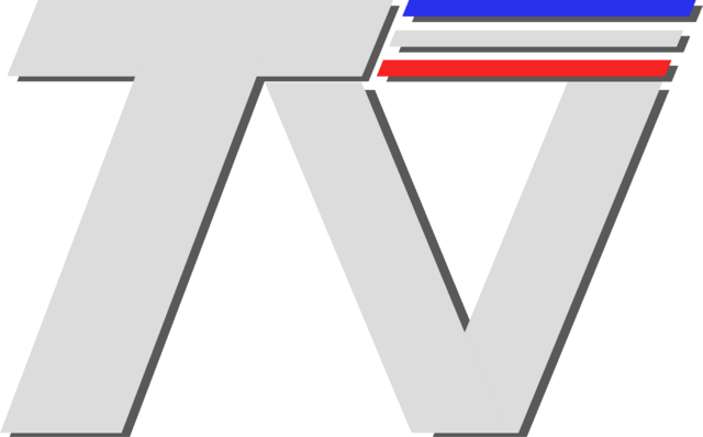 Archivo:Tvn1990oficial2.png