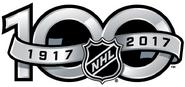 1410 national hockey league-anniversary-2017