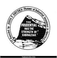 1910-prudential