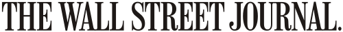 File:500px-The Wall Street Journal Logo svg.png