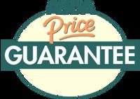 ASDA Original Price Guarantee