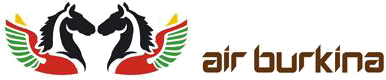File:Air Burkina.png