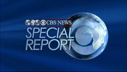 CBS 2011 SP