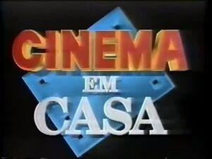 CEC 1993