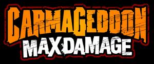 CarmaggedonMD