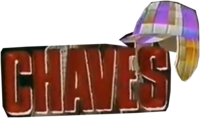 Chaves (1989)