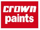 Crownlfc