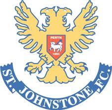 Johnstone fc
