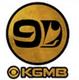 KGMB 1998