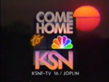 KSN 1986