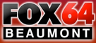 KUIL fox logo