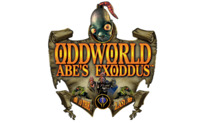 Logo-abe2