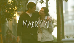 MarryMe2014TVSeries