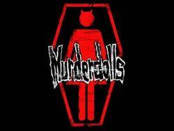 Murderdolls