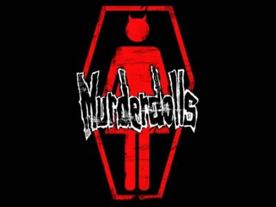 File:Murderdolls.jpg