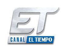 Prensa62-el-tiempo-tv