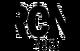 RCNTV1983