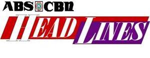 2000(ABS-CBNHL)