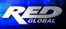 2005-0