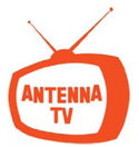 File:Antenna TV 2011.png