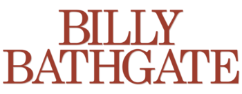 Billy-bathgate-movie-logo