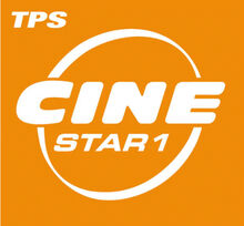 CINETPS STAR1