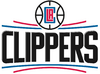 Clippers2015