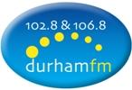 DURHAM FM (2009)