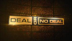 Deal-or-no-Deal-sat.1