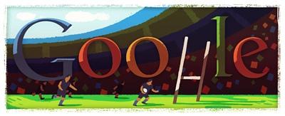 File:Google Start of Rugby 2011.jpg