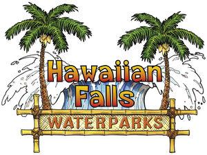 Hawaiianfallswaterparks